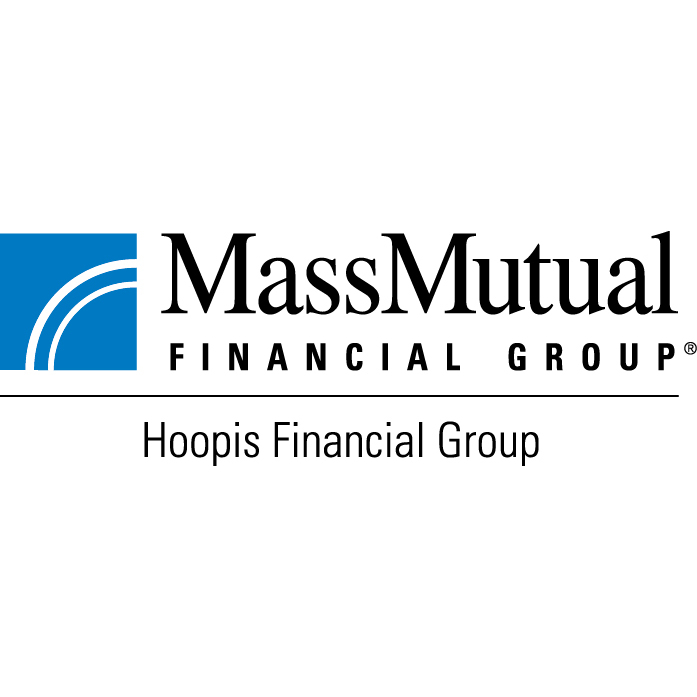 MassMutual Agency: Hoopis Group, LLC image 0