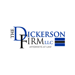 The Dickerson Firm – DUI and Drug Defense Attorneys