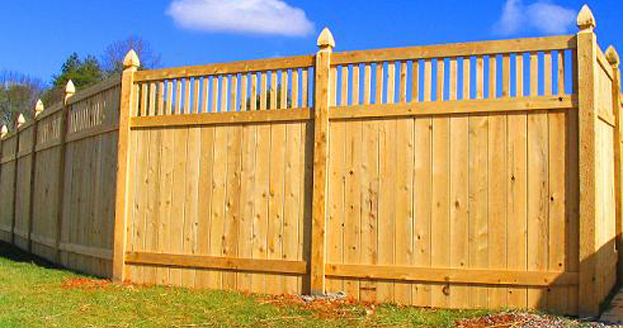 Factory to You Fence of Kingsport image 16
