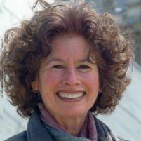 Karen Kornreich, M.D.