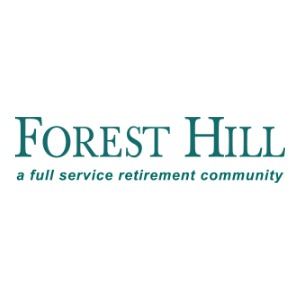 Forest Hill - Pacific Grove, CA - Retirement Communities