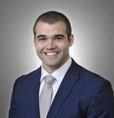 Kyle Tank - Ameriprise Financial Services, Inc. image 0
