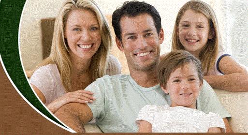 Alpine Dental Associates PLLC image 0