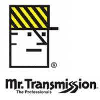 Mr. Transmission image 8