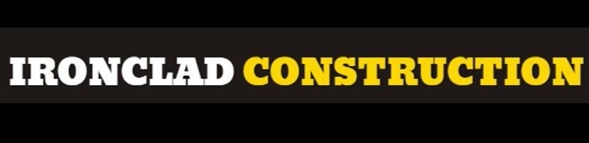 Ironclad Construction image 0