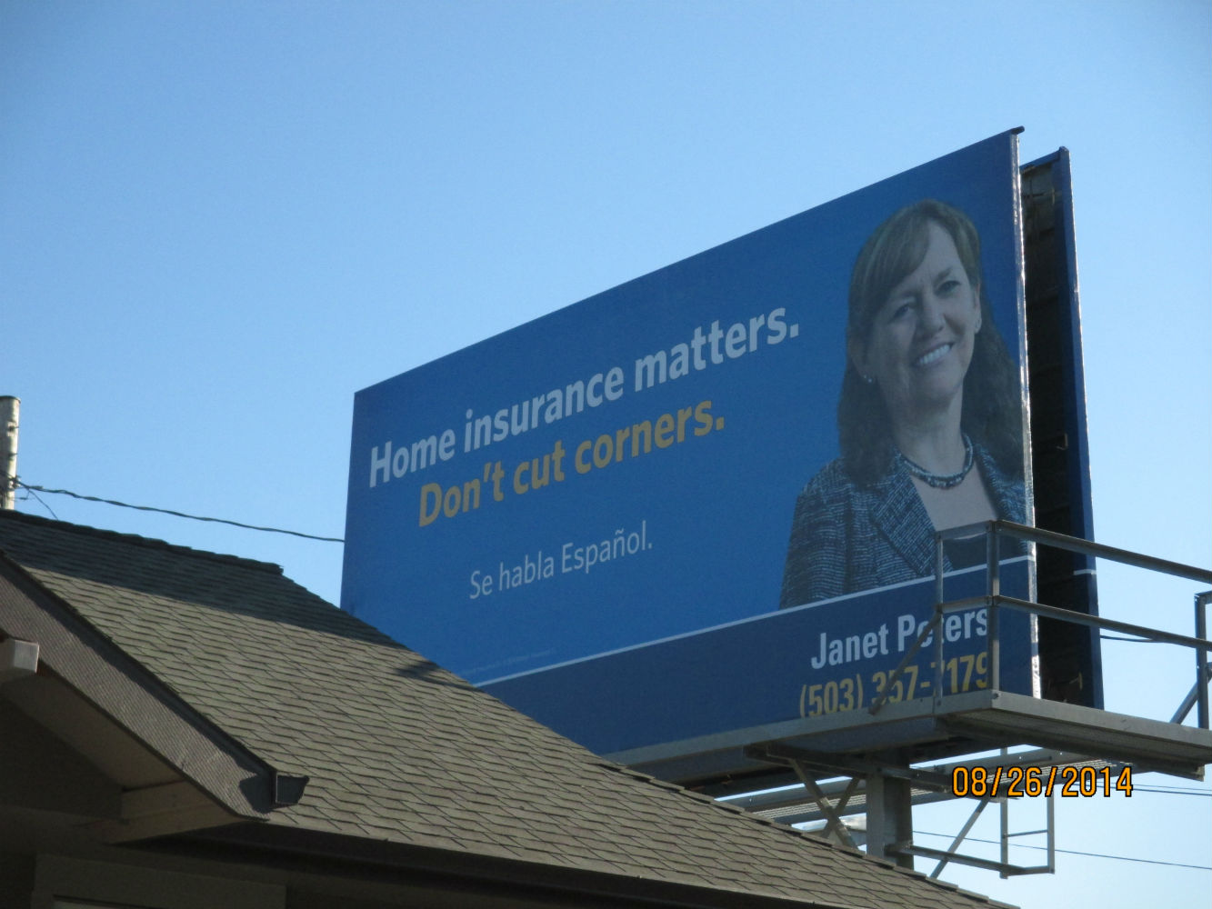 Janet Peters: Allstate Insurance image 5