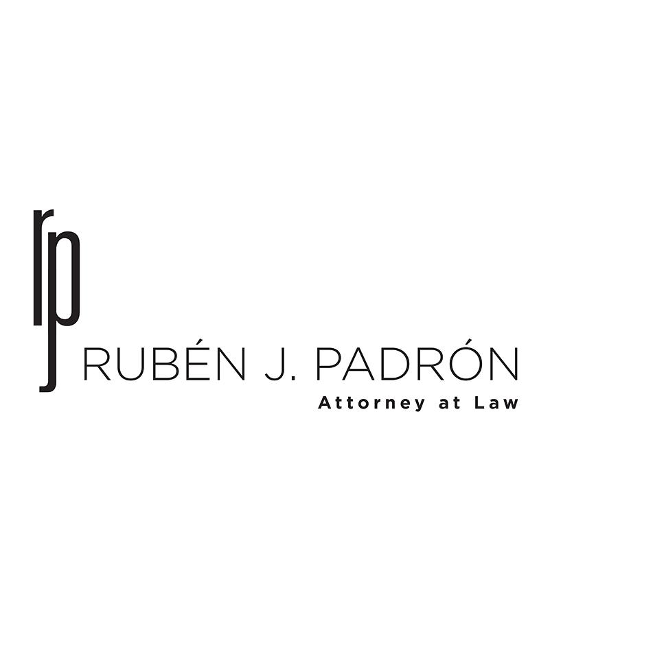Ruben J. Padron