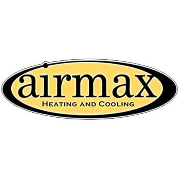 Airmax HVAC