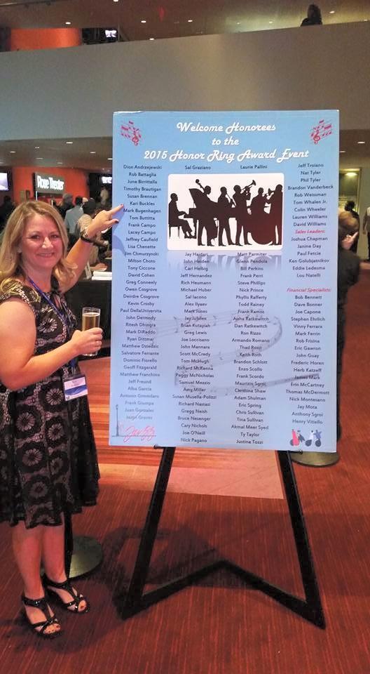Kari Buckles: Allstate Insurance image 10