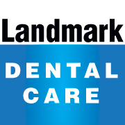 Landmark Dental Care