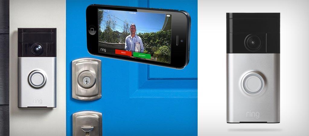 Nova Home Security Cameras | Alarm Systems Tucson image 4