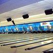 Millennium Bowl