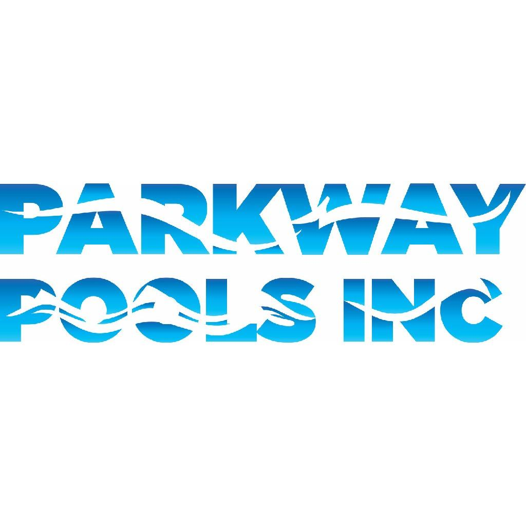 Parkway Pools Inc - Pampano Beach, FL 33062 - (954)614-2592 | ShowMeLocal.com