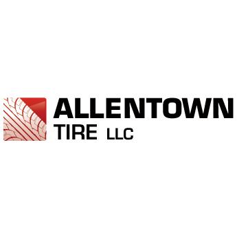 Allentown Tire LLC