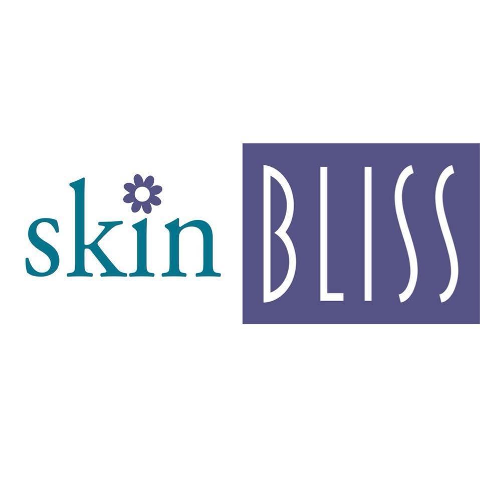 Skin Bliss Facials