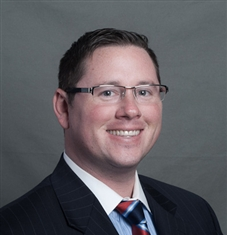 image of Donald D Dalton - Ameriprise Financial Services, Inc.