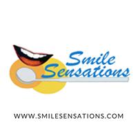 Smile Sensations image 3