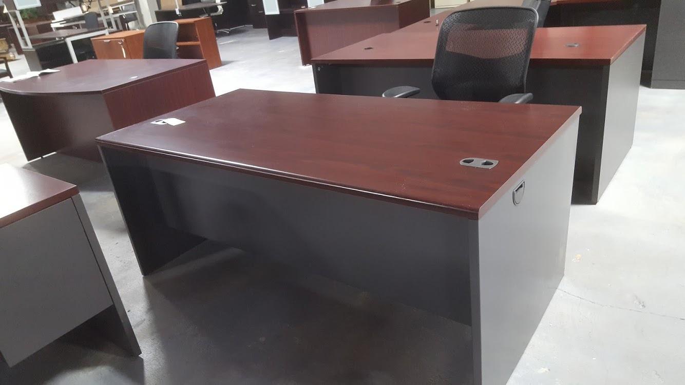 Pleasing Office Furniture Warehouse Inc 117 2Nd St Tupelo Ms Home Interior And Landscaping Spoatsignezvosmurscom