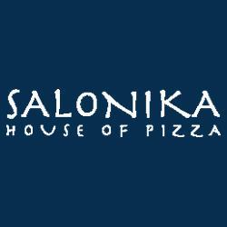 Salonika House Of Pizza