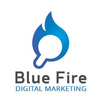 Blue Fire Digital Marketing - Cumming, GA 30040 - (770)975-2775 | ShowMeLocal.com