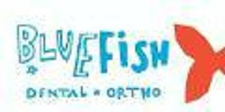 Bluefish Dental & Orthodontics image 0