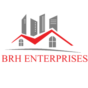 BRH Enterprises LLC image 3