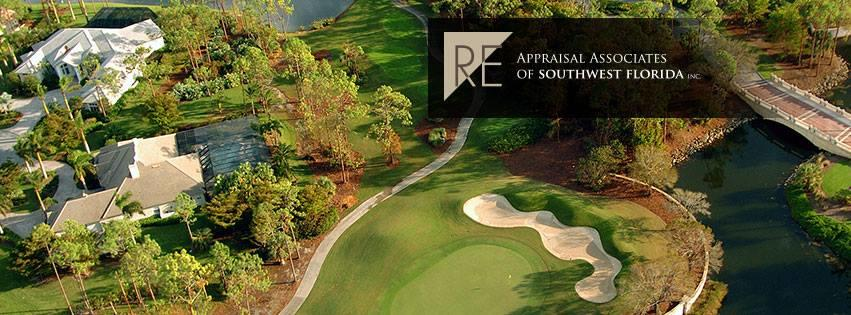 RE Appraisal Associates of SWFL Inc. image 3