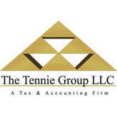 The Tennie Group, LLC