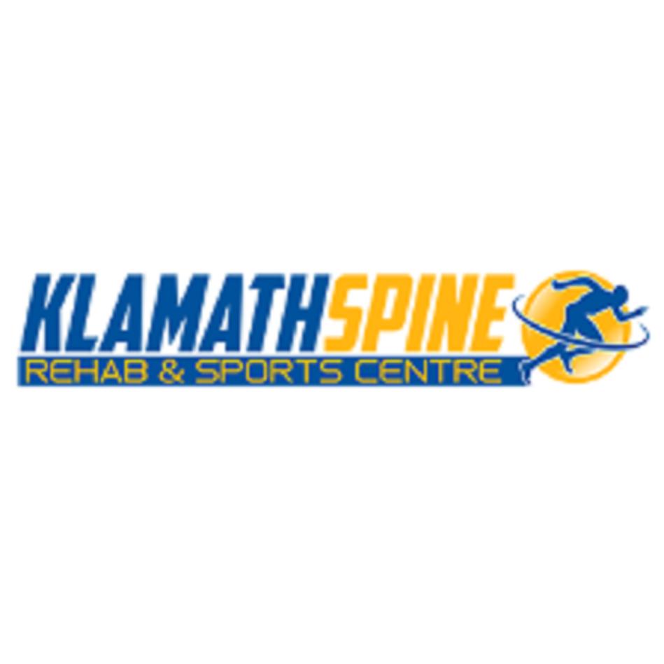 Klamath Spine Rehab & Sports Medicine