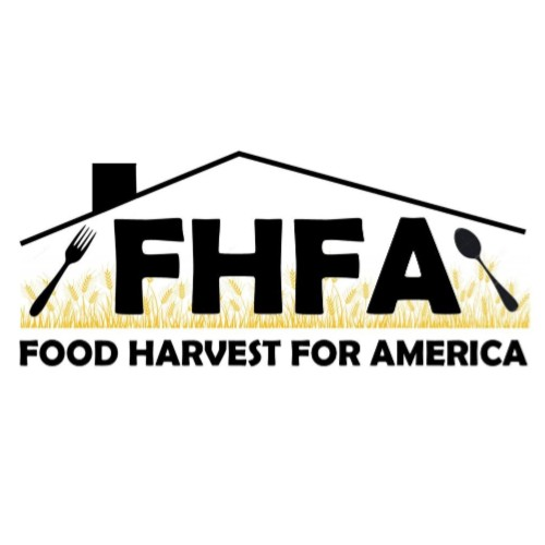 Food Harvest for America