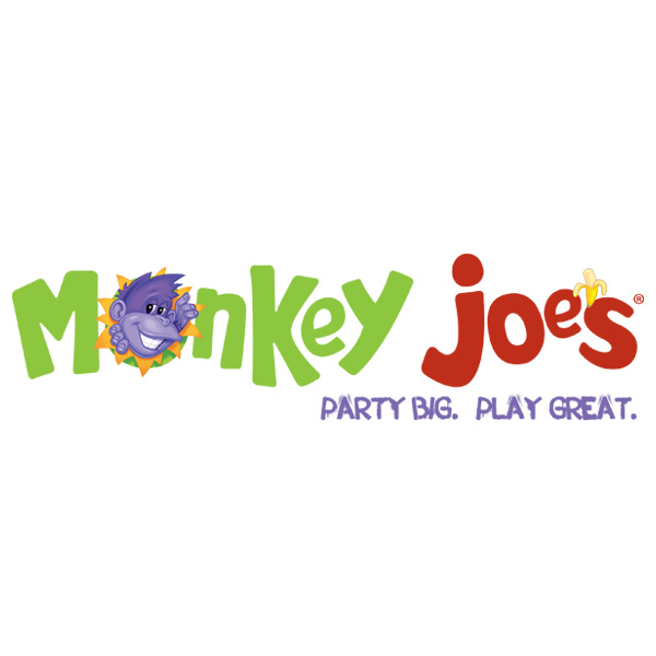 Monkey Joe's - Hamden