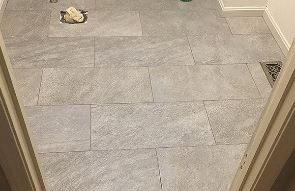 Gray's Tile image 7