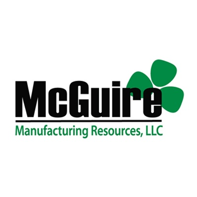 McGuire Manufacturing Resources
