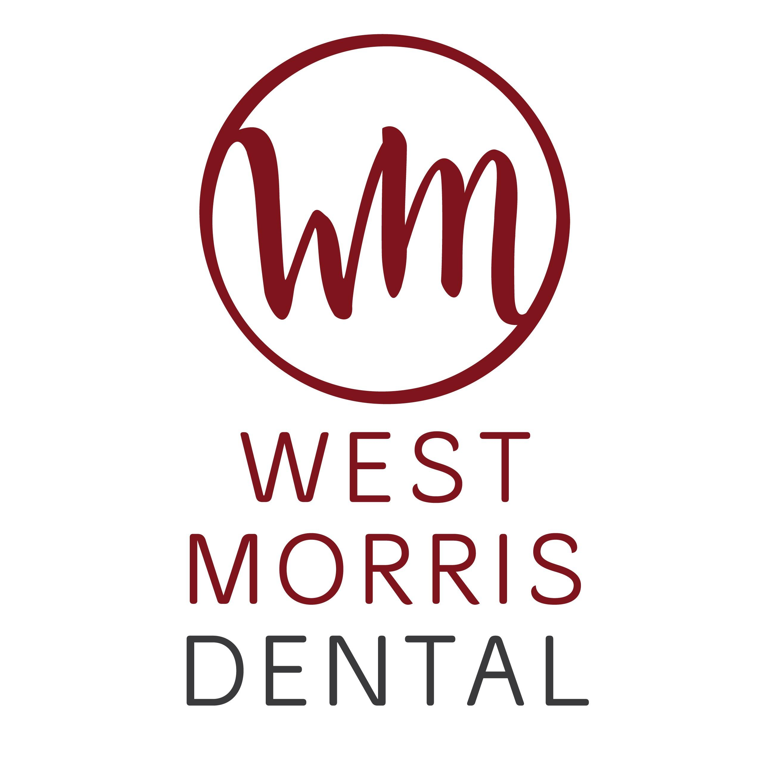 West Morris Dental, PC of Hackettstown image 2