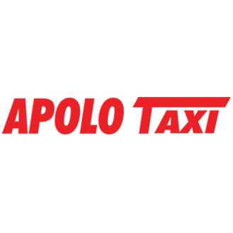 Apolo Taxi