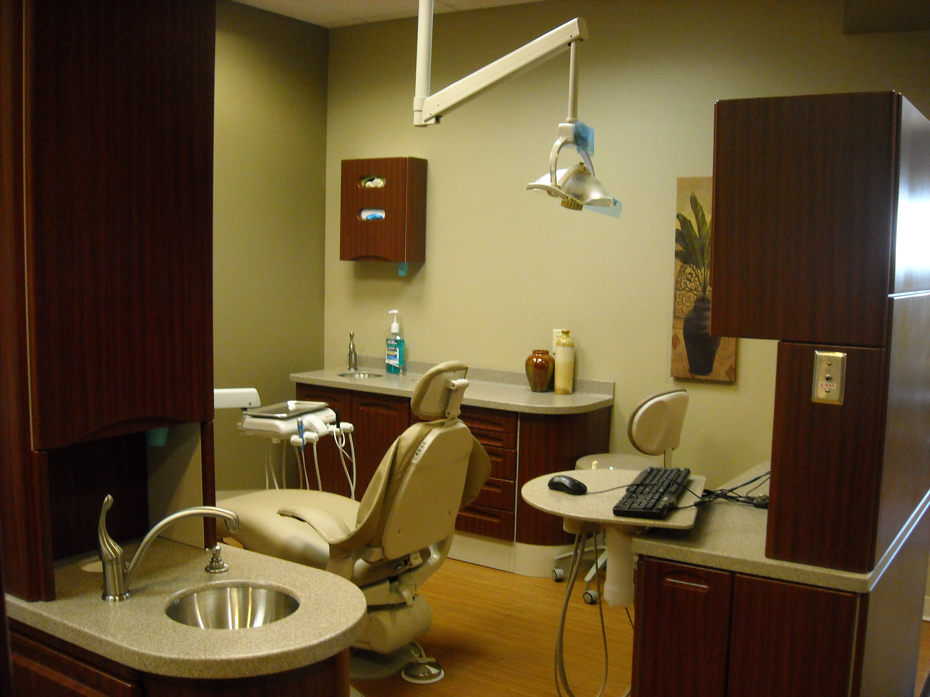 Todays Dentistry League City image 3