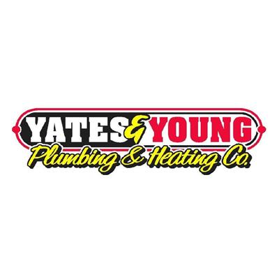 Yates & Young Plumbing & Heating Co image 0