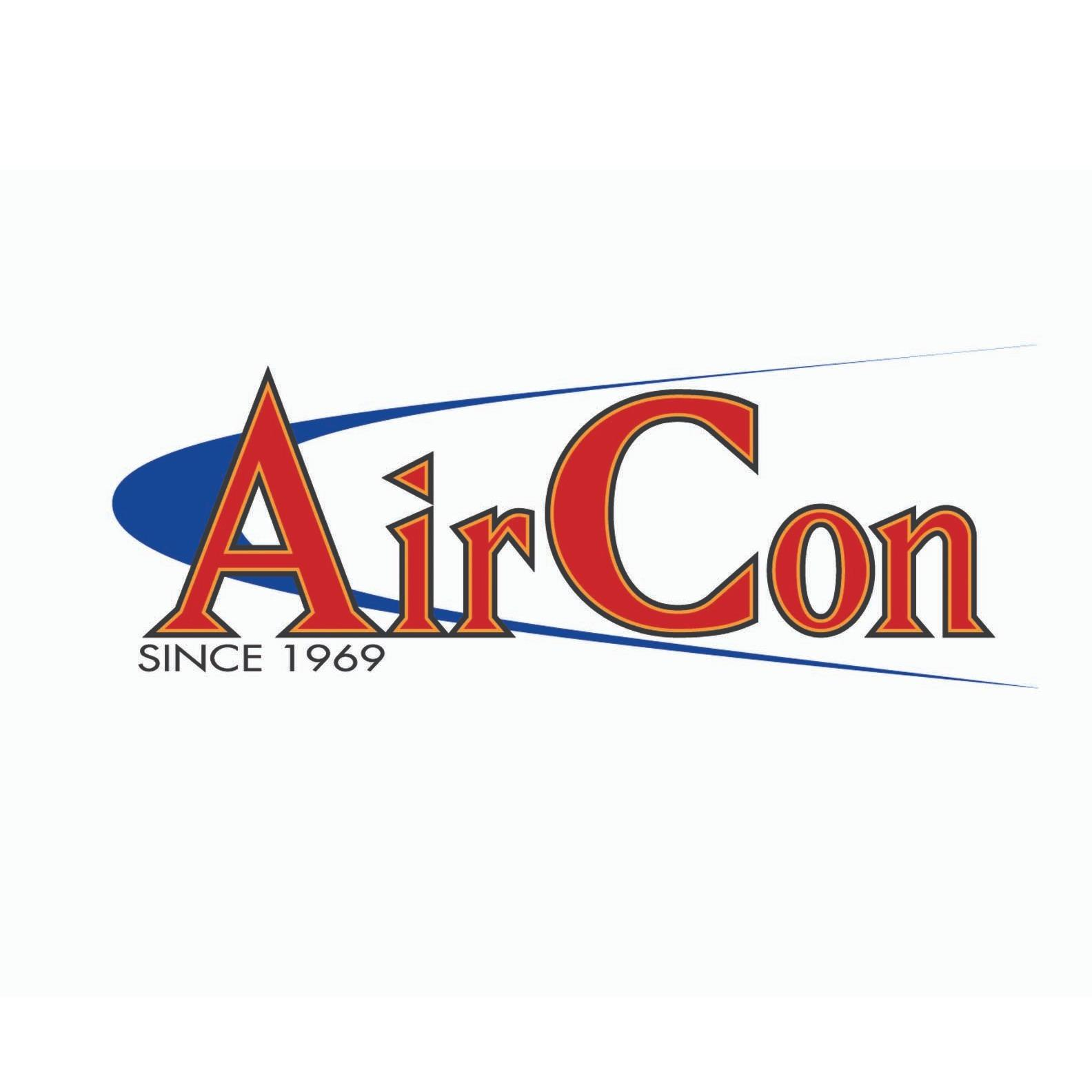 AirCon Service Company
