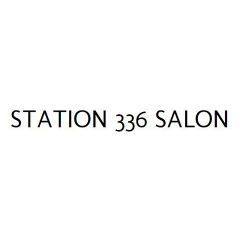 Station 336 Salon image 5
