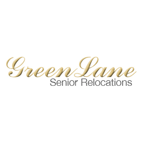 Green Lane Senior Relocations