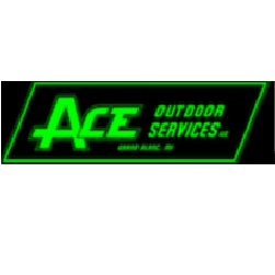 ACE Outdoor Services