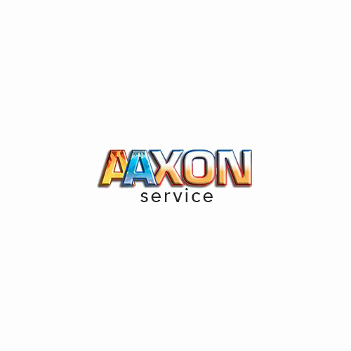 Aaxon Service Heating Air & Appliance