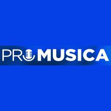 Pro Musica
