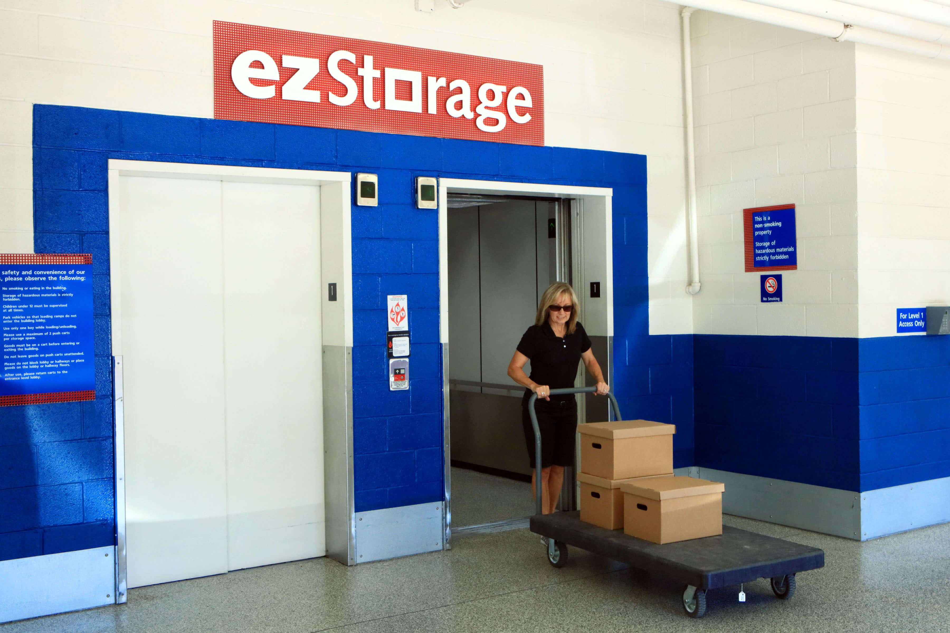 ezStorage image 13