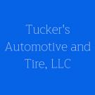 Tucker's Automotive and Tire, LLC image 1