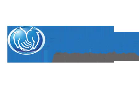 Gold Standard Insurance Agency image 2