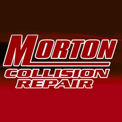 Morton Collision Repair