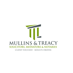 Mullins and Treacy Solicitors