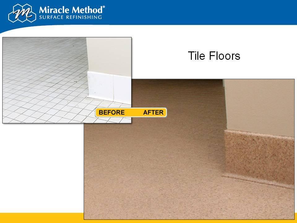 Miracle Method image 14