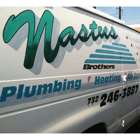 Nastus Brothers Inc.